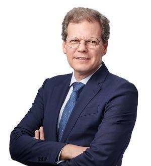 Image of Javier Vidal-Quadras Trías de Bes