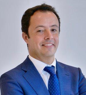 Javier Zuloaga González