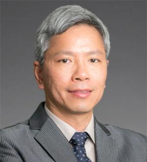 Jay C. Chiu