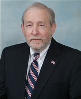Image of Jay C. Glickman