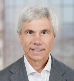 Jay E. Bothwick's Profile Image