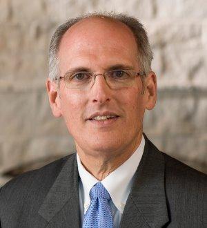 Jay F. Fowler