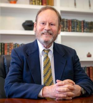 Jay F. Stein