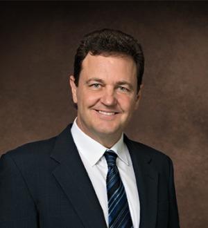 Jay L. Winckler's Profile Image