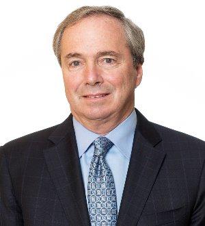 Jay L. Zagoren's Profile Image