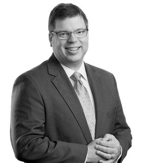 Jay M. Ezelle's Profile Image