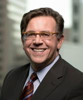 Jay R. Bender's Profile Image