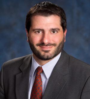 Jay Tiftickjian