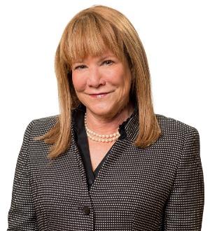 Jayne C. Weintraub's Profile Image