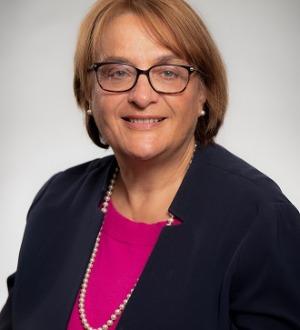 Image of Jean A. Harrington