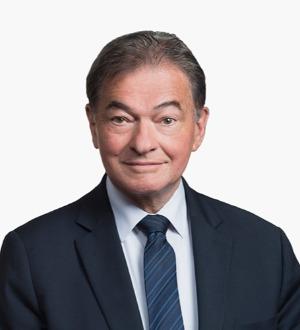 Jean-Claude Pétilon