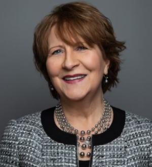 Image of Jean Ellen Novak