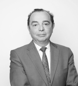 Jean-François Forgeron