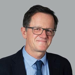 Jean-François Puget