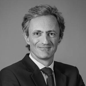 Jean-Guy de Ruffray