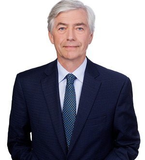 Jean Houle