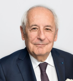 Image of Jean-Jacques Uettwiller