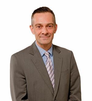Jean-Marc Leclerc