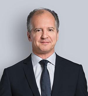 Jean-Martin Lambert