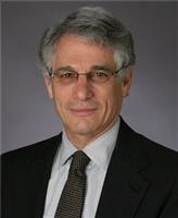 Jef Feibelman