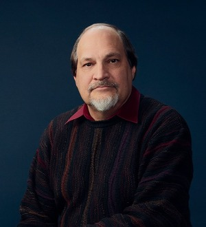 Jeff Belfiglio