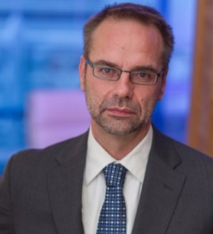 Image of Jeff Christian