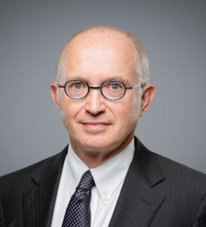 Jeff G. Cowan