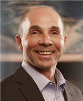 Jeff Palamar