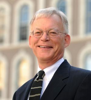Jeff Schad's Profile Image