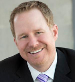 Image of Jeff V. Domen