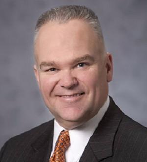 Jeffery C. Dahlgren's Profile Image