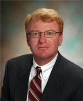 Image of Jeffery J. Hartley