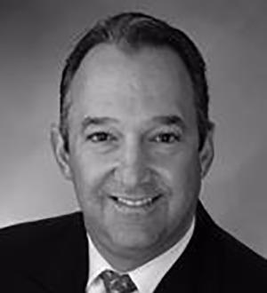 Jeffrey A. Baumel's Profile Image