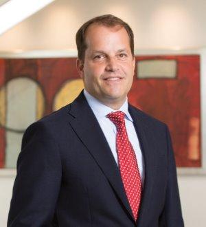Jeffrey A. Belkin's Profile Image