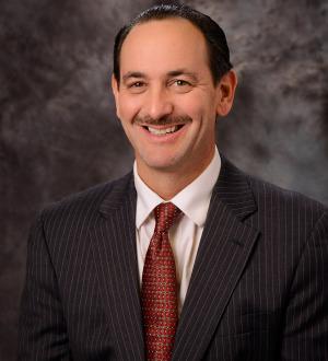 Jeffrey A. Black