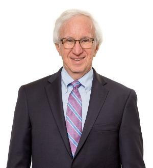 Jeffrey A. Deutch's Profile Image