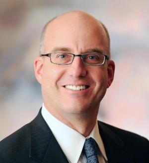 Jeffrey A. DeVree's Profile Image