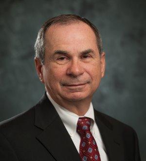 Jeffrey A. Human