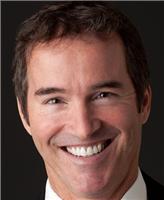 Jeffrey A. James's Profile Image