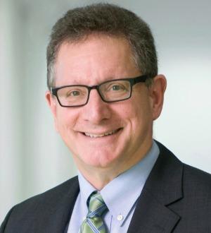 Jeffrey A. Kolender