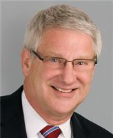 """Jeffrey A. """"Jeff"""" Krausman"""