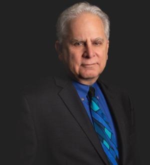 Jeffrey A. Markowitz