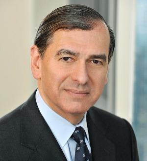 Jeffrey A. Mishkin