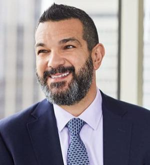 Jeffrey A. Soilson's Profile Image