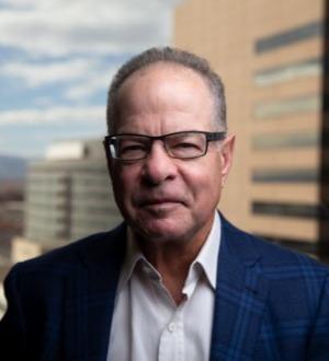 Image of Jeffrey A. Springer