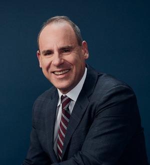Jeffrey B. Coopersmith's Profile Image