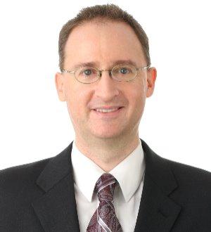 Jeffrey B. Plies's Profile Image