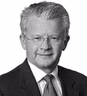 Jeffrey C. Fort's Profile Image