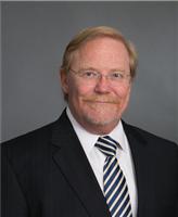 Jeffrey C. Regan