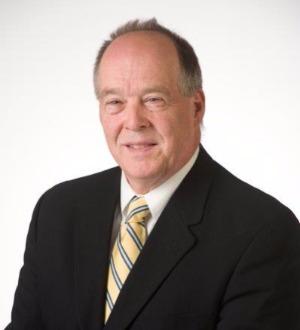 Jeffrey D. Arbuckle's Profile Image